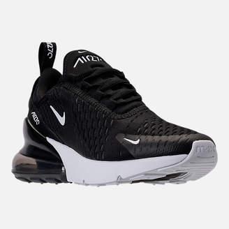 Nike Women's 270 Casual Shoes