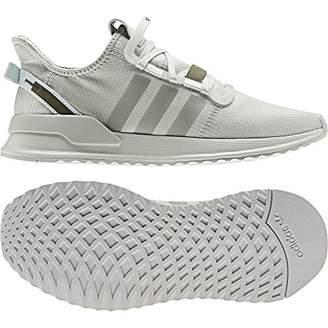 Adidas Sale Uk ShopStyle UK
