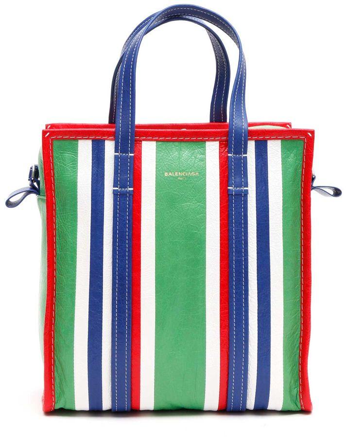 Balenciaga Balenciaga 'bazar' Shopper