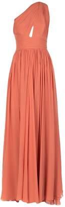 Elie Saab Long dresses - Item 34945081XH