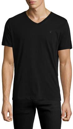 Diesel T-Therapon Maglietta T-Shirt
