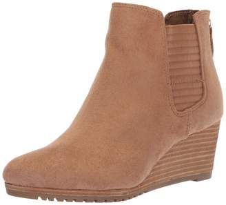 99ca4beed226 Dr. Scholl s Boots For Women - ShopStyle Canada