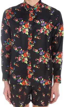 d851494584e295 Christian Dior Black Clothing For Men - ShopStyle Canada