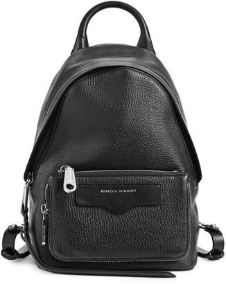 Rebecca Minkoff Emma Mini Convertible Backpack