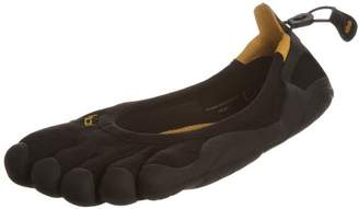 Vibram Men's Classic-M Running Shoe