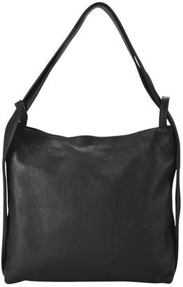 Parentesi Shoulder bag
