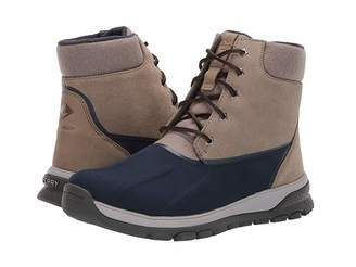 Sperry Seamount Duck Boot