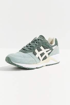 Asics Gel-Lique Sneaker