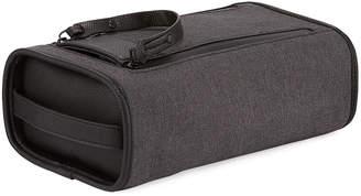Neiman Marcus Men's Travel-Kit Toiletry Bag