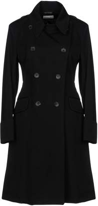Alberto Biani Overcoats
