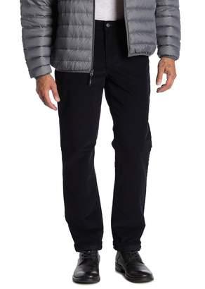 Joe's Jeans Brixton Cords Chino Pants