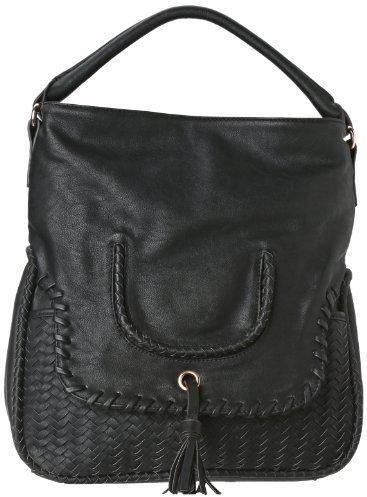 Melie Bianco D2308-Phillipa Shoulder Bag
