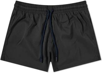 Vilebrequin Man Swim Short