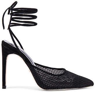 71bf796419e Raye Shoes For Women - ShopStyle UK