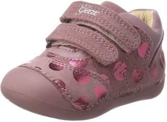 Geox Girl's B TUTIM G. C Shoes