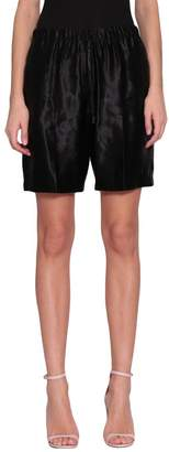 Dries Van Noten Puer Shorts