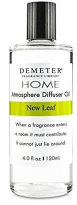 Demeter Atmosphere Diffuser Oil - New Leaf 120ml
