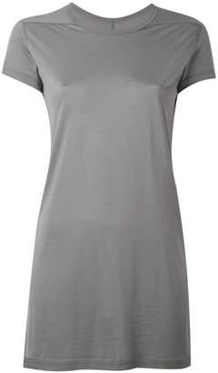 Rick Owens Piedra T-shirt