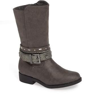 Mia Little Milla Boot