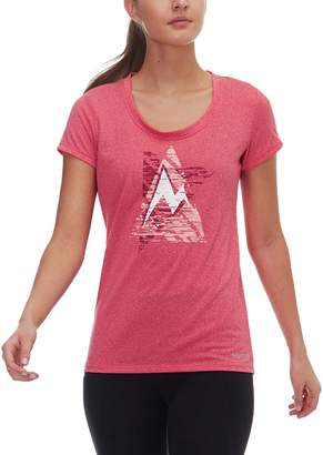 Marmot Post Time T-Shirt - Women's