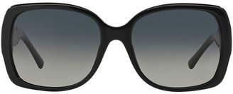 Burberry Be4160 Sunglasses POLARISED