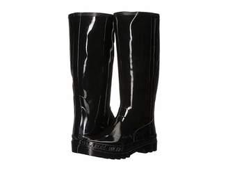MICHAEL Michael Kors Baxter Rain Boot