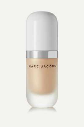 Marc Jacobs Beauty - Dew Drops Coconut Gel Highlighter, 24ml - Gold
