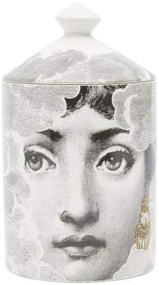 Fornasetti Nuvola Mistero Scented Candle 300g