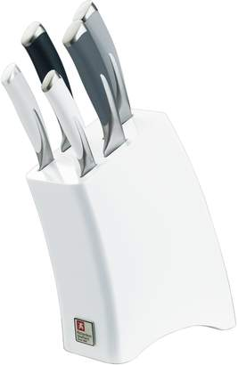 Richardson Sheffield Kyu 5 Piece Knife Block