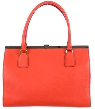 Dolce & Gabbana Miss Sofia Bag