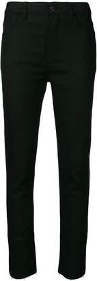 Jovonna London mid rise skinny jeans