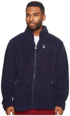 Fila Finlay Jacket Men's Coat