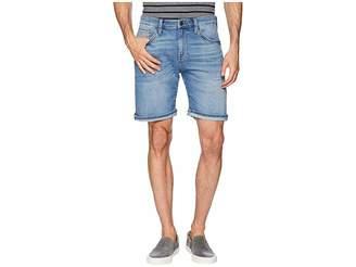 Mavi Jeans Brian Shorts in Mid Used