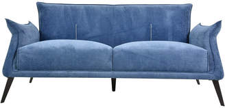 Moe's Home Collection Verona Sofa