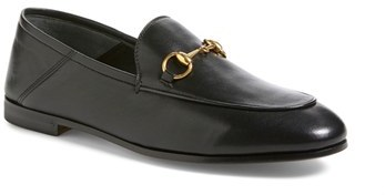 Women's Gucci Brixton Convertible Loafer
