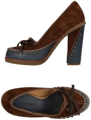 Kalliste Loafers - Item 11419905RH
