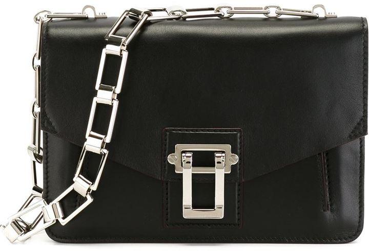 Proenza Schouler Hava Chain handbag