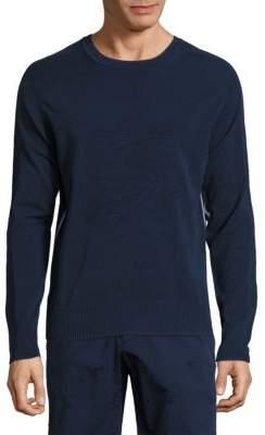 Vilebrequin Twilight Textured Pullover