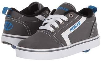 Heelys GR8 Pro Boys Shoes