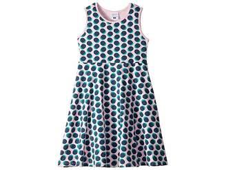 b6e71404a7 Toobydoo Skater Dress (Toddler/Little Kids/Big Kids)
