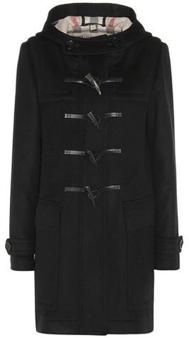 Duffle Coats Australia