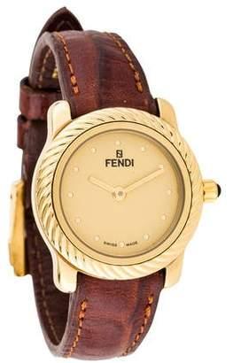 Fendi 800L Watch