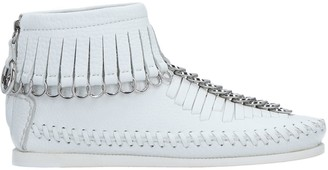 Alexander Wang Ankle boots - Item 11526569HK