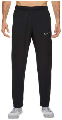 Nike Dry Team Training Pant Men's Casual Pants