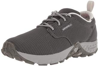 Merrell Men's Jungle Lace Vent AC+ Sneaker