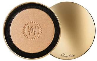 Guerlain Terracotta Holiday