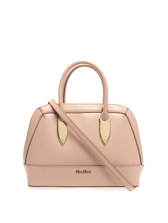 Max Mara Abilita bag