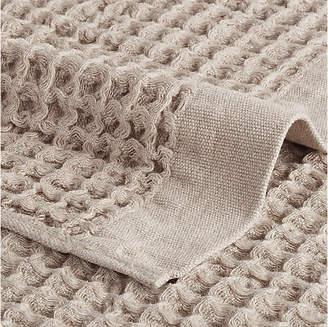 Design Within Reach Lattice Towels