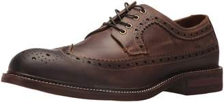 Kenneth Cole Reaction Men's Giles B Oxford