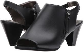 Bandolino - Danikka Women's Shoes $69 thestylecure.com